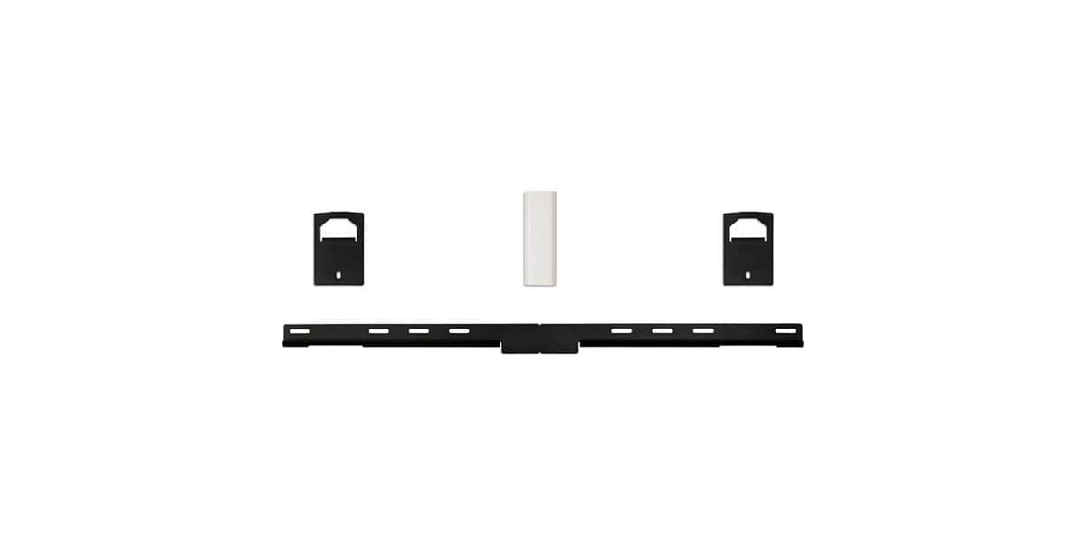bose wb135 noir ii supports pour enceintes sur easylounge. Black Bedroom Furniture Sets. Home Design Ideas