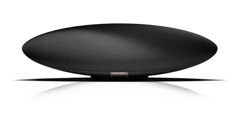 BW Zeppelin Wireless
