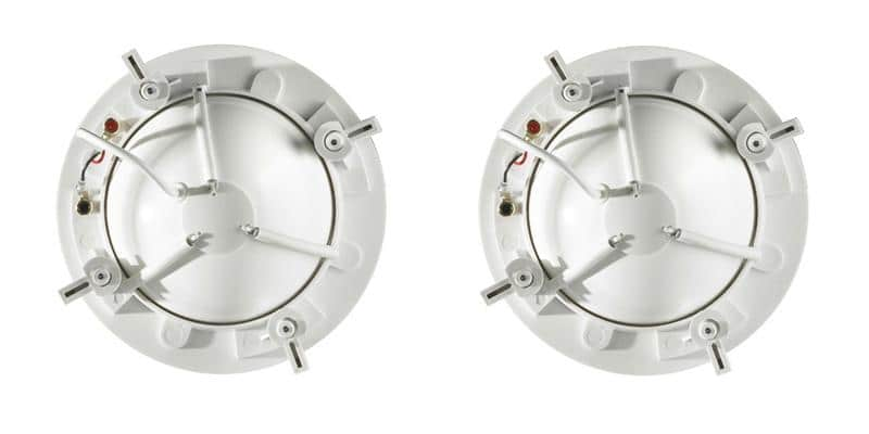 Cabasse Kit Eole 3 In ceiling