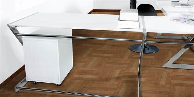 Coti Design OA00050WH