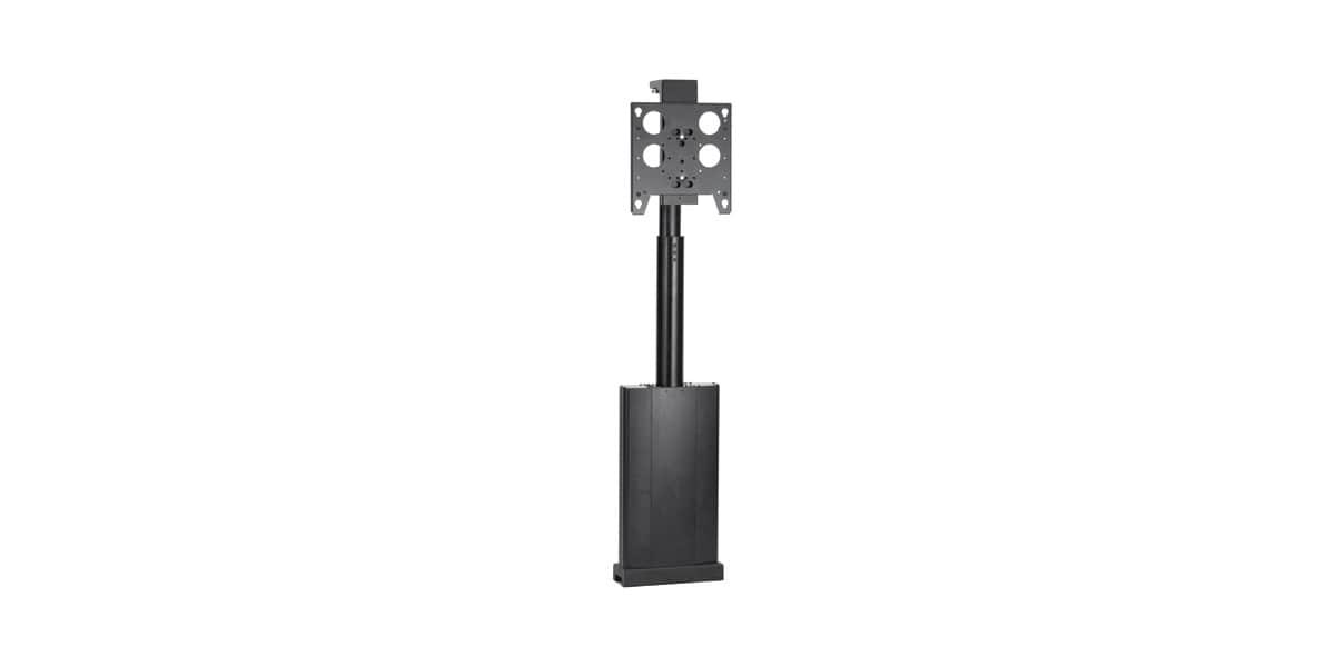 chief cm2 l40ui supports tv motoris s sur easylounge. Black Bedroom Furniture Sets. Home Design Ideas