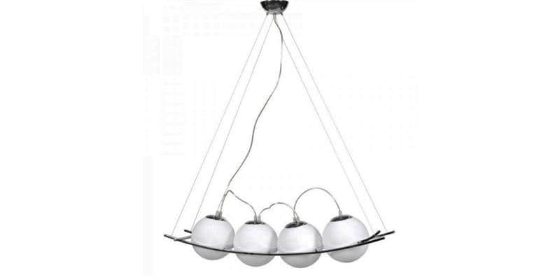 Coti Design Balia Blanc