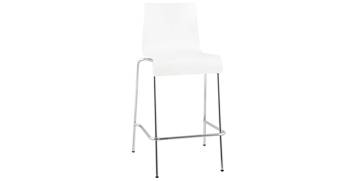 Coti Design Cobe Mini Blanc