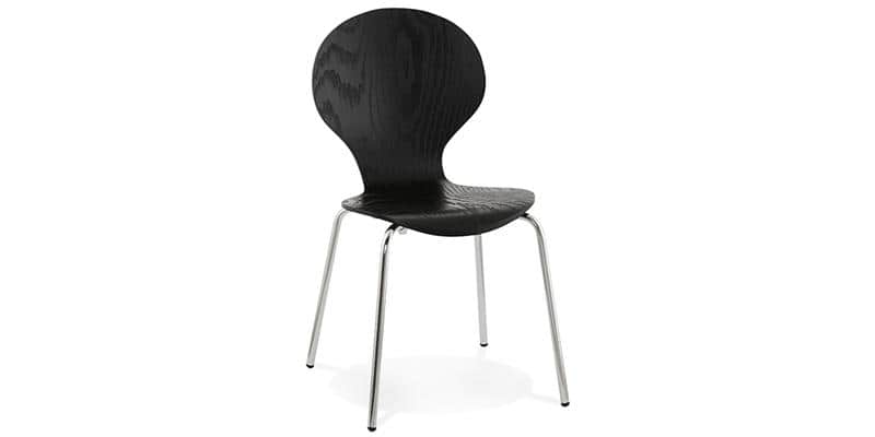 Coti Design Perry Noir
