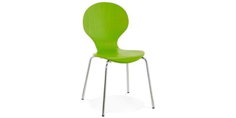 Coti Design Perry Vert