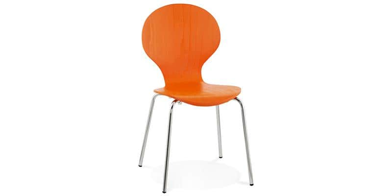 Coti Design Perry Orange