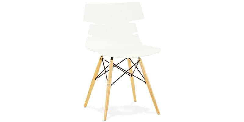 Coti Design Strata Blanc