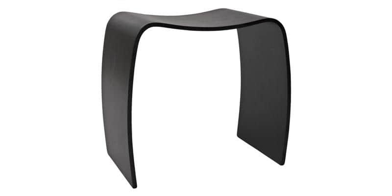 Coti Design Colorado Noir