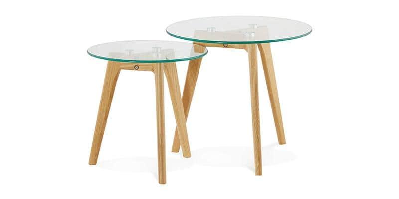 Coti Design Iggy Clair