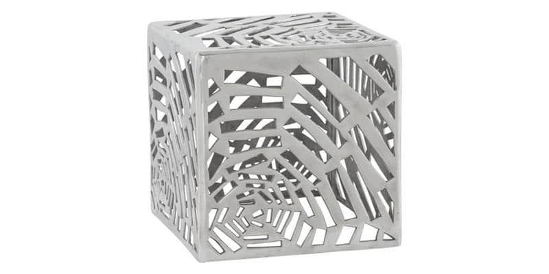 Coti Design Cubo