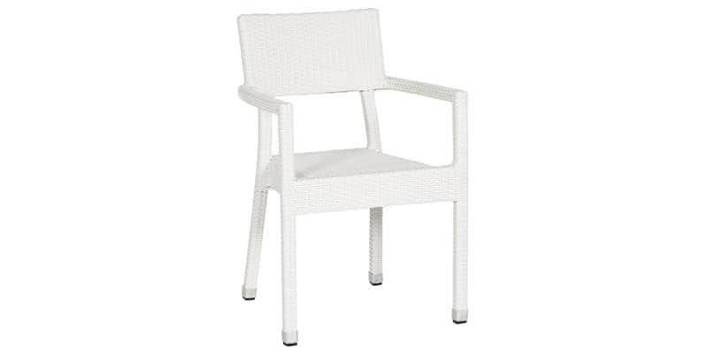 Coti Design Dagmar Blanc