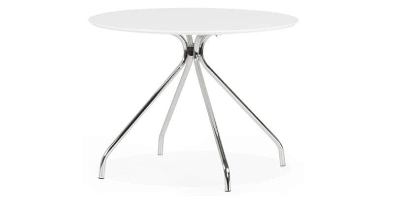 Coti Design Bella Blanc