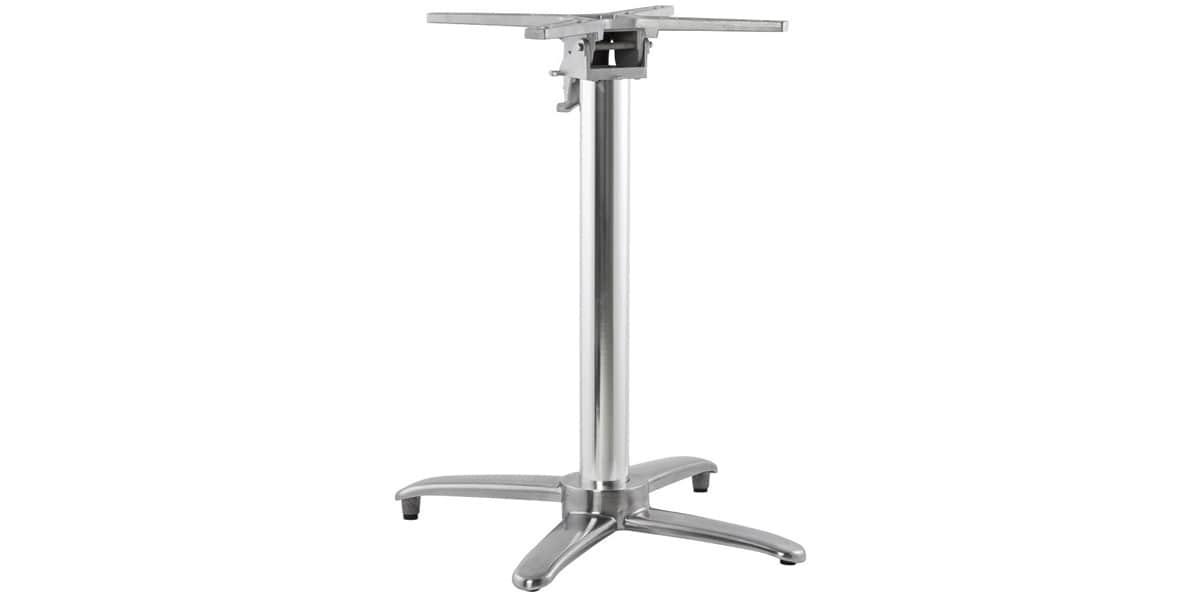 Coti Design Flexa Aluminium 75 cm
