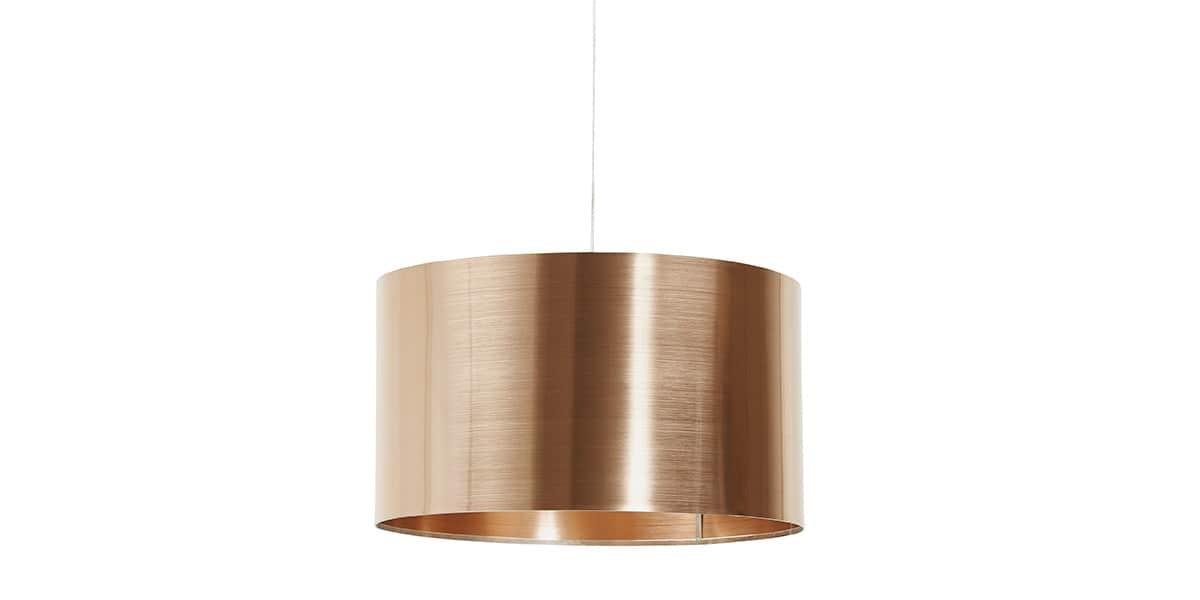 Coti Design Tabora Copper