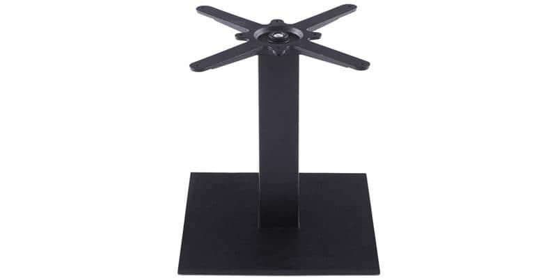 Coti Design Miniz Métal Noir 45 cm