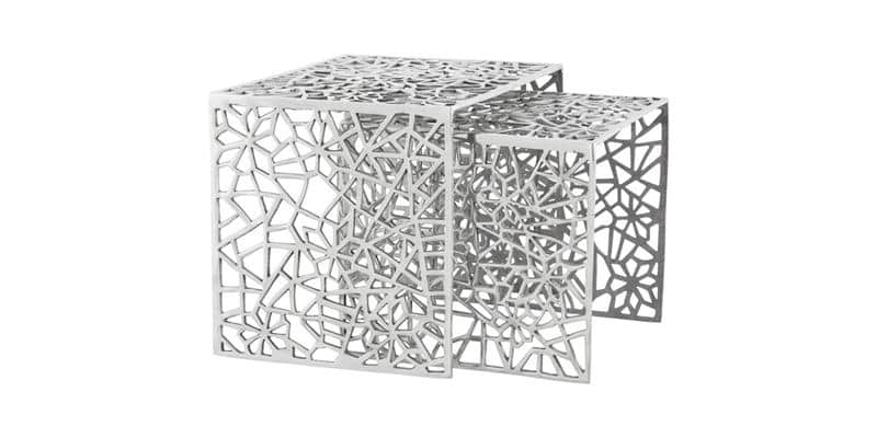 Coti Design Modea