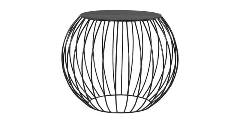 Coti Design Palla