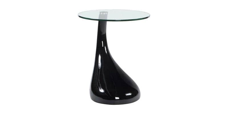 Coti Design Pira Noir
