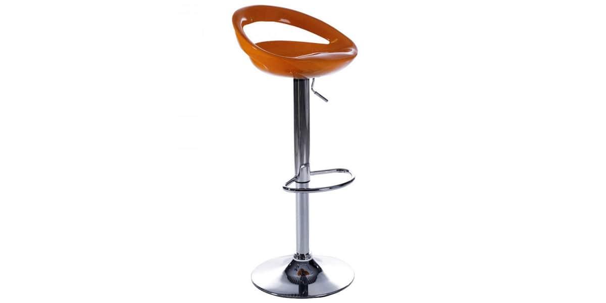 Coti Design Rio Orange