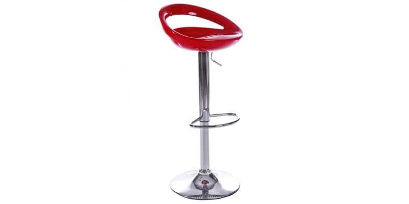 Coti Design Rio Rouge