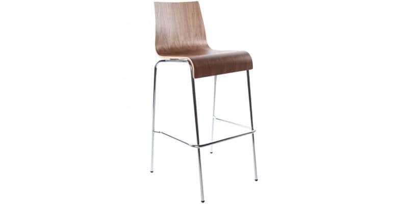 Coti Design Sydney Noyer