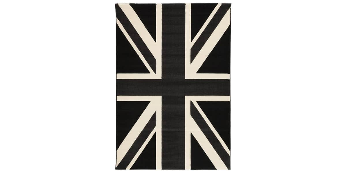 coti design british tapis de salon sur easylounge. Black Bedroom Furniture Sets. Home Design Ideas
