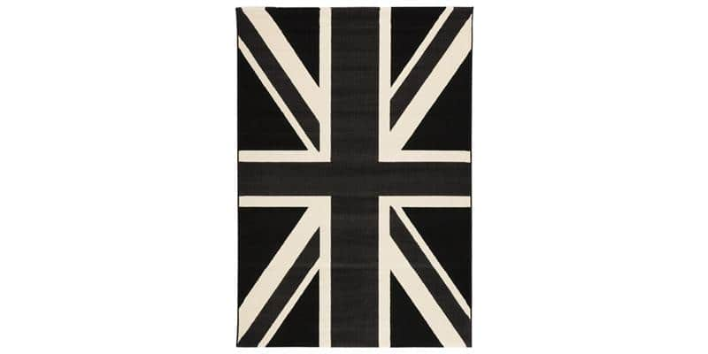 Coti Design British