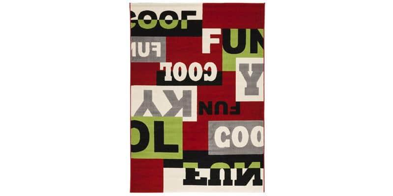 Coti Design Cool and Fun