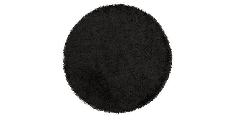 Coti Design Lindås Noir