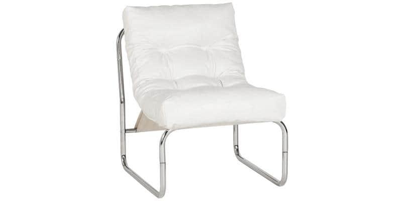 Coti Design Utah Blanc