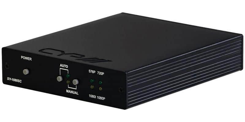 CYP SY-1080SC