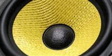 Davis Acoustics Balthus 50 Frêne Noir