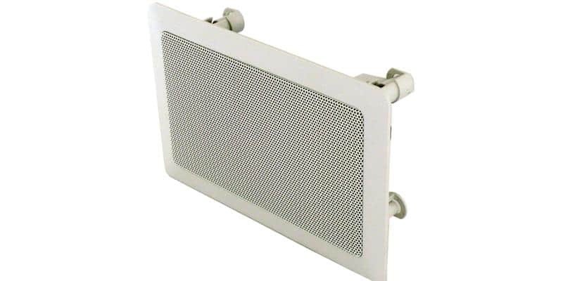 Davis Acoustics 100RE Blanc
