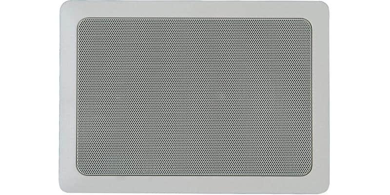 Davis Acoustics 130RE Blanc