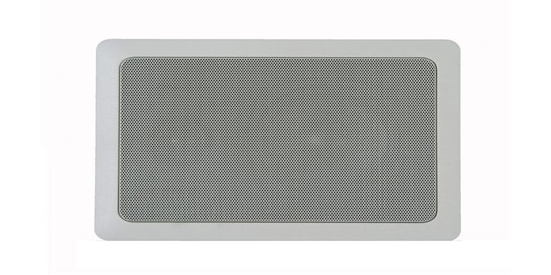 Davis Acoustics 130RE2 Blanc
