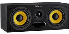 Davis Acoustics Mia 10 Noir