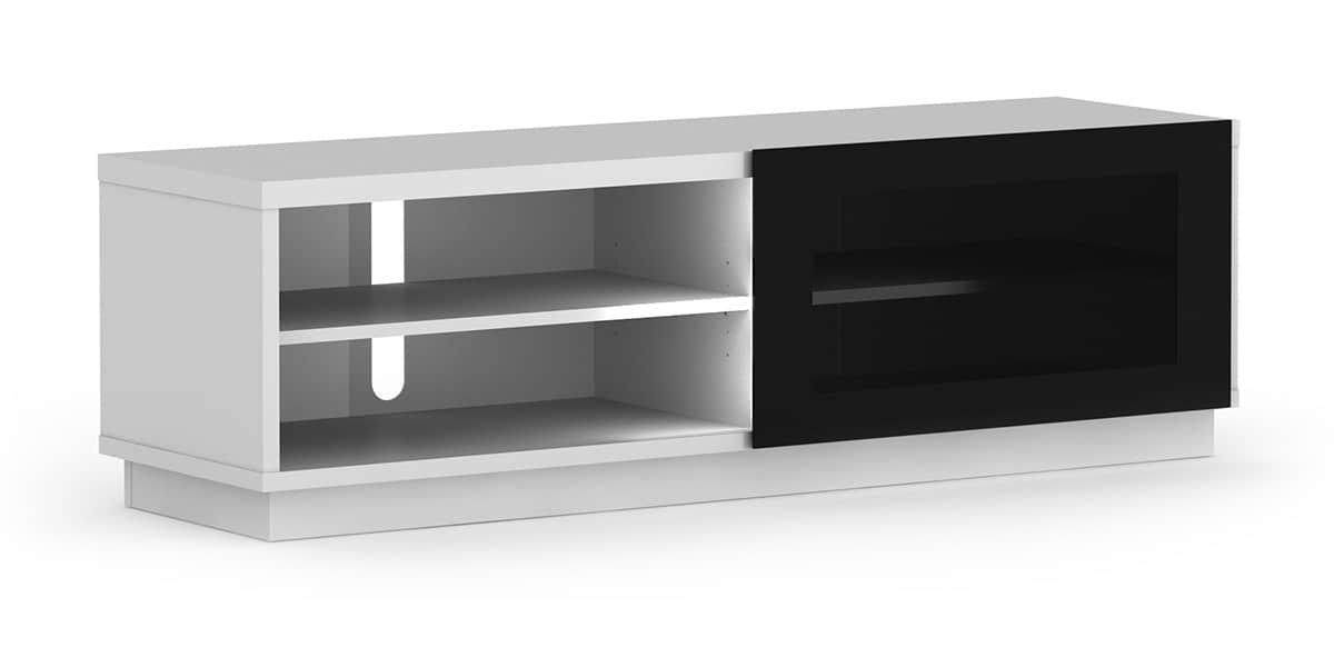 meuble tv ferme sammlung von design zeichnungen als inspirierendes design f r ihr. Black Bedroom Furniture Sets. Home Design Ideas