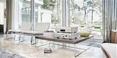 Denon PMA-1600NE Silver