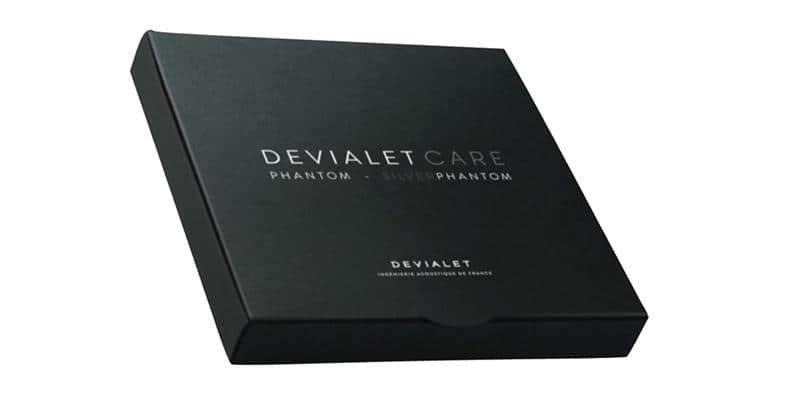 Devialet Devialet Care 3 ans