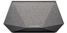 Dynaudio MUSIC 3 Gris clair
