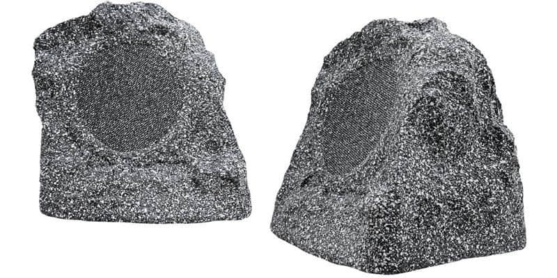 Earthquake Granite-52 Gris