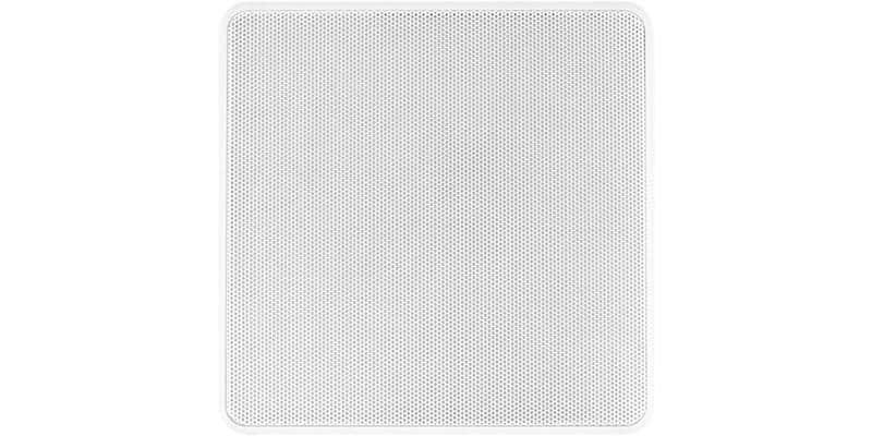 Elipson Grille carrée pour IC4