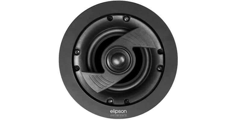 Elipson IC4