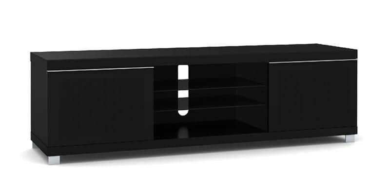 ELmob Large 160-01 Noir