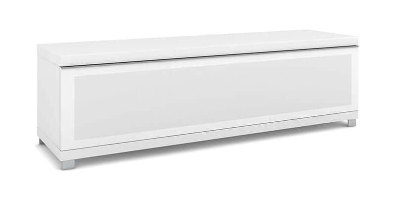 ELmob Large 160-02 Blanc