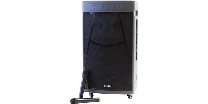 Eltax Voyager BT 15 Pro