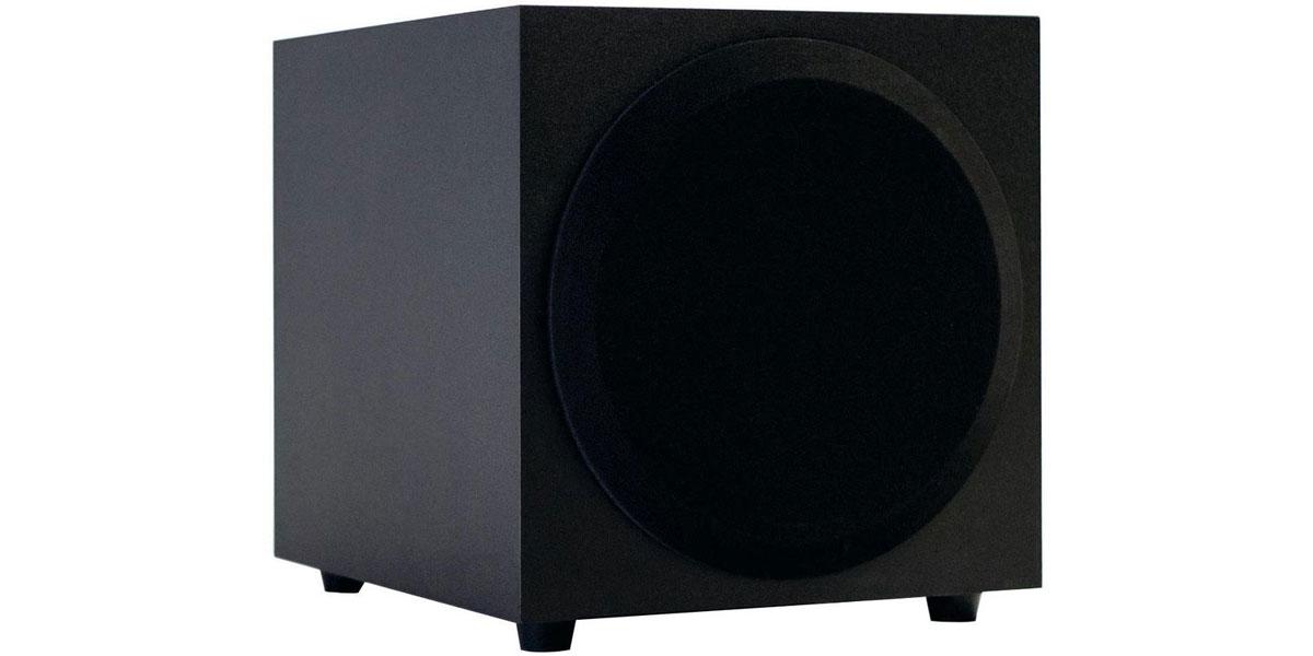 Eltax SW800 Noir