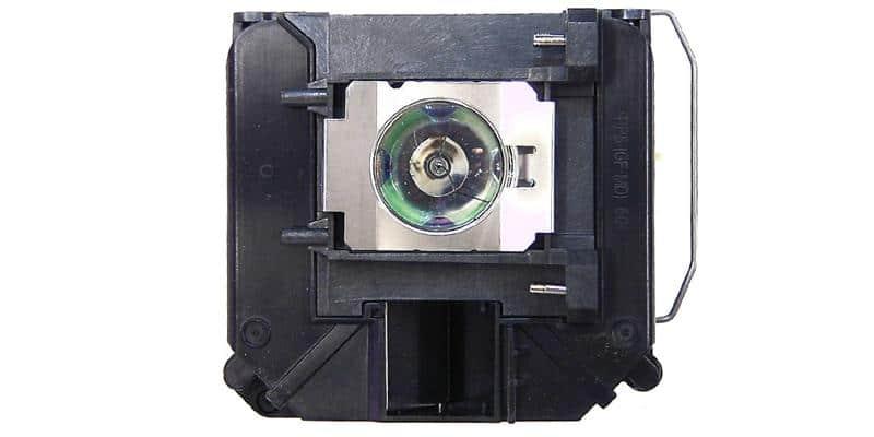 Epson Lampe ELPLP68
