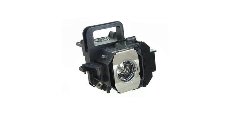 Epson V13H010L49