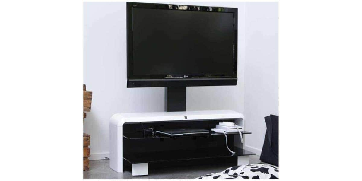 erard louis 2648 meubles tv erard sur easylounge. Black Bedroom Furniture Sets. Home Design Ideas